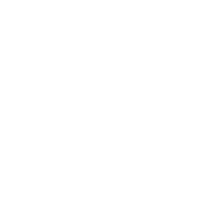Quinoa Fit Snacks